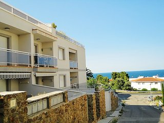 3 bedroom Apartment in Llançà, Catalonia, Spain : ref 5043633