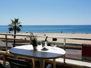 3 bedroom Apartment in Cambrils, Catalonia, Spain : ref 5394177