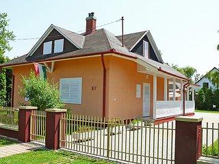 Balaton H433