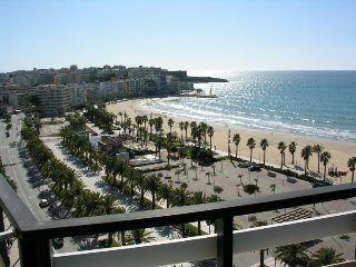 2 bedroom Apartment in Salou, Catalonia, Spain : ref 5417257