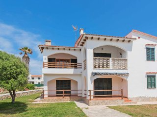 2 bedroom Apartment in Punta Grossa, Balearic Islands, Spain : ref 5559563
