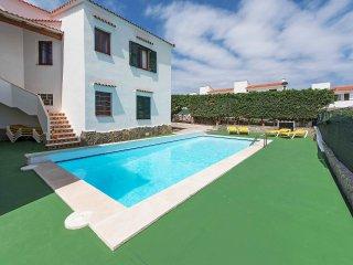 2 bedroom Apartment in Punta Grossa, Balearic Islands, Spain : ref 5559563