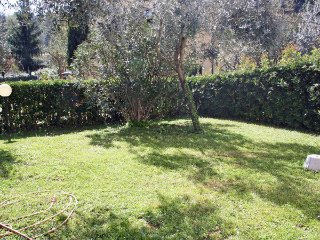 2 bedroom Villa in Monte Marcello-Belvedere, Liguria, Italy : ref 5477334