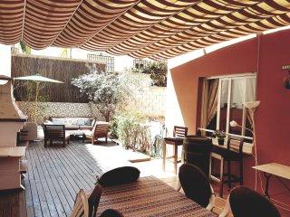 2 bedroom Apartment in Torre de Benagalbon, Andalusia, Spain : ref 5546183