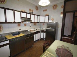 3 bedroom Villa in Villa d'Adda, Lombardy, Italy : ref 5551820