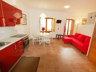 2 bedroom Villa in Tossa de Mar, Catalonia, Spain : ref 5699076