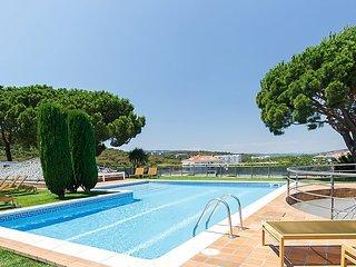 2 bedroom Apartment in Platja d'Aro, Catalonia, Spain : ref 5034422