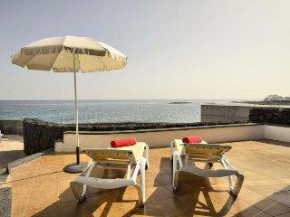 Casa Oceano, Sea View Lanzarote