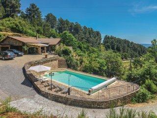 3 bedroom Villa in Brahic, Auvergne-Rhone-Alpes, France : ref 5543870