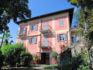 1 bedroom Apartment in Orta San Giulio, Piedmont, Italy : ref 5553065
