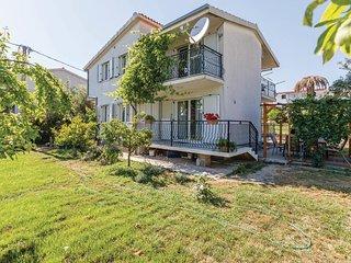 3 bedroom Villa in Stari Stafilić, Splitsko-Dalmatinska Županija, Croatia : ref