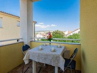 4 bedroom Villa in Saric, Zadarska Zupanija, Croatia : ref 5453774