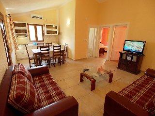 2 bedroom Apartment in Vir, Zadarska Županija, Croatia - 5060282