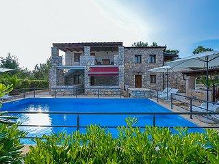 2 bedroom Apartment in Vir, Zadarska Zupanija, Croatia : ref 5059065