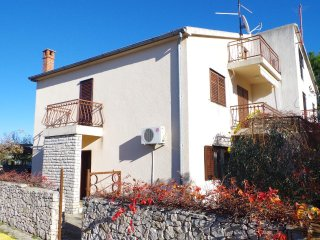 Three bedroom house Jadrija (Šibenik) (K-13131)