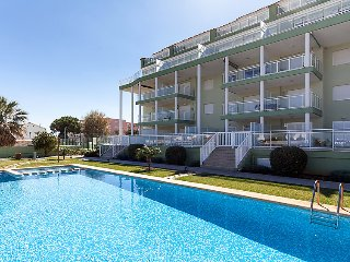 3 bedroom Apartment in Molinell, Region of Valencia, Spain - 5698153