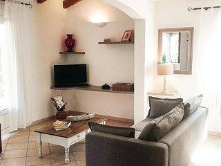 2 bedroom Villa in Palavese, Corsica, France : ref 5552009