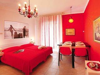 Cattolica Apartment Sleeps 3 - 5054977