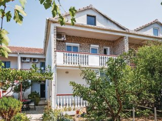 4 bedroom Villa in Kod Mula, Zadarska Županija, Croatia : ref 5551977