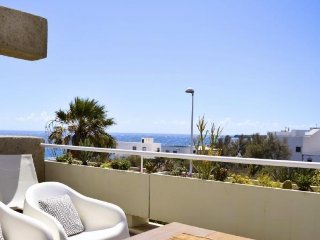 3 bedroom Apartment in Poris de Abona, Canary Islands, Spain : ref 5296642