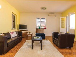 3 bedroom Apartment in Petrcane, Zadarska Županija, Croatia : ref 5542889
