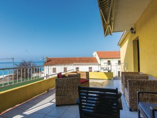3 bedroom Apartment in Petrcane, Zadarska Zupanija, Croatia : ref 5542889