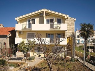 3 bedroom Apartment in Kozino, Zadarska Zupanija, Croatia : ref 5562833