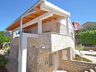 3 bedroom Villa in Novigrad, Zadarska Županija, Croatia : ref 5039555