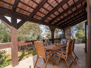 3 bedroom Villa in Mirca, Splitsko-Dalmatinska Zupanija, Croatia : ref 5313499
