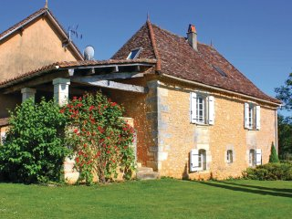 4 bedroom Villa in Villamblard, Nouvelle-Aquitaine, France : ref 5538854