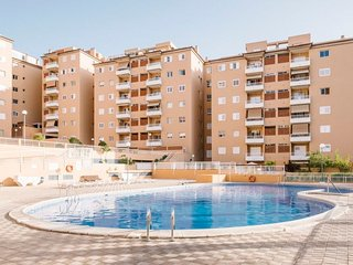 3 bedroom Apartment in Candelaria, Canary Islands, Spain : ref 5410269