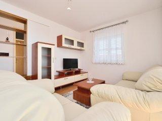 5 bedroom Villa in Lisane Ostrovicke, Zadarska Zupanija, Croatia : ref 5563909