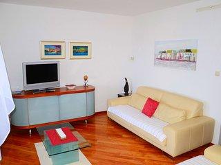 4 bedroom Villa in Makovac, Zadarska Županija, Croatia : ref 5559761