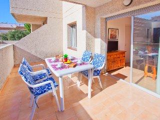 1 bedroom Apartment in Igualada, Catalonia, Spain : ref 5038522