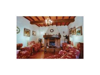 4 bedroom Villa in Montecchio, Tuscany, Italy : ref 5523610