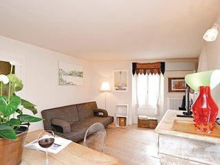 1 bedroom Villa in Grotta, Trentino-Alto Adige, Italy : ref 5548455