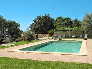 4 bedroom Villa in Montauban, Occitania, France : ref 5443515