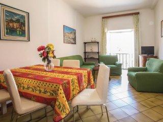 3 bedroom Apartment in Portovenere, Liguria, Italy : ref 5539844