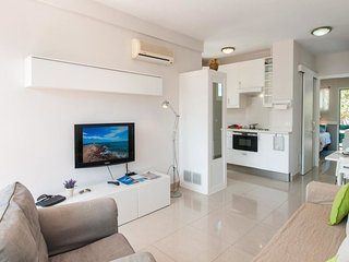 1 bedroom Apartment in San Agustin, Canary Islands, Spain : ref 5475856