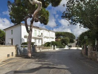 3 bedroom Apartment in San Vincenzo, Tuscany, Italy : ref 5311955