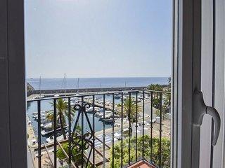 2 bedroom Villa in La Herradura, Andalusia, Spain : ref 5457554