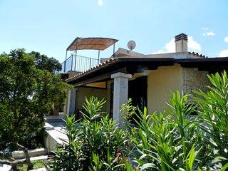 Marinella Holiday Home Sleeps 4 - 5696701