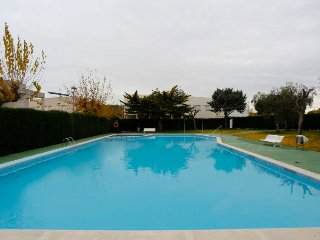 3 bedroom Apartment in Mora la Nova, Catalonia, Spain : ref 5504310