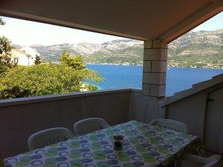 Apartments Petar (51351-A1)