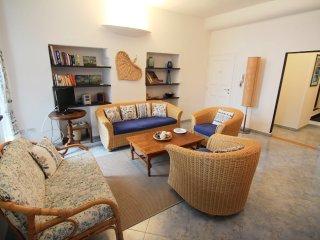 2 bedroom Apartment in Camogli, Liguria, Italy : ref 5554488