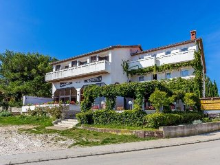 3 bedroom Apartment in Premantura, Istria, Croatia : ref 5486504