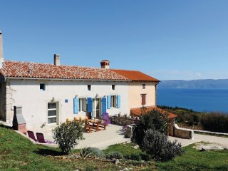 4 bedroom Villa in Drenje, Istria, Croatia : ref 5564341