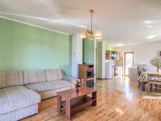 6 bedroom Villa in Kujići, Istria, Croatia : ref 5564388
