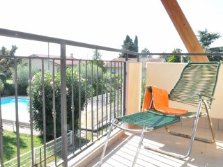 2 bedroom Apartment in Mondragon di Sotto, Veneto, Italy : ref 5506319