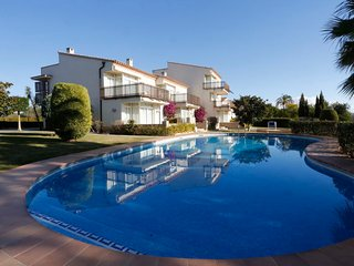 2 bedroom Apartment in Sant Rafel del Maestrat, Valencia, Spain : ref 5503927